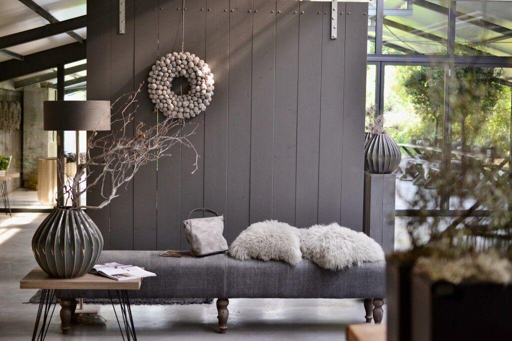 stiel und bl te interieur von stiel und bl te. Black Bedroom Furniture Sets. Home Design Ideas
